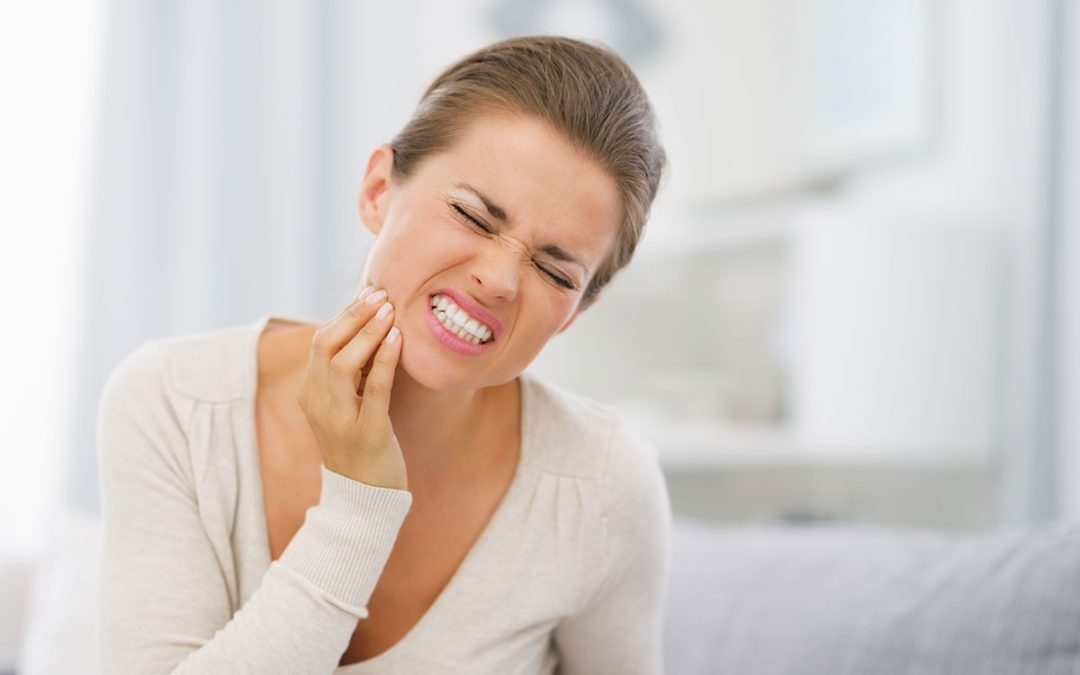 Dentist South Miami: Emergency Dental Care?