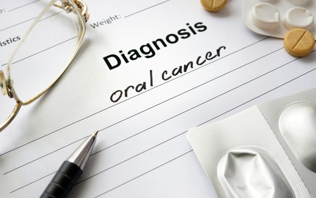 Oral Cancer Screening: Dentist in Miami
